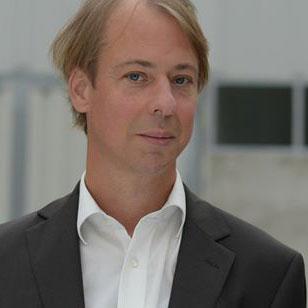 Ralf Haarmann